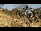 Troy Brosnan's 2011 Bio Video