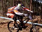 DirtTV: Pietermaritzburg UCI Downhill World Cup Finals