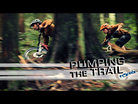 Pumping the Trail