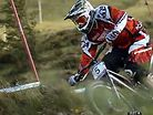 DirtTV: Fort William World Cup DH Practice Video