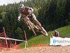 2011 IXS Downhill Cup at Leogang  (aka Mudfest)