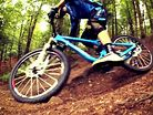 Introducing the New COMMENCAL META AM