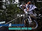 Replay: 2011 Kokanee Crankworx Canadian Open DH