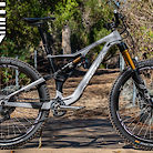 absoluteBLACK Edition Orbea Rallon