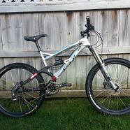C186_bike_01