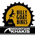 Team BGB-Mountain Khakis