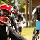 2012 Snowshoe Race 1 Gallery