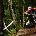 2012 Beech Mtn Race 1 Gallery