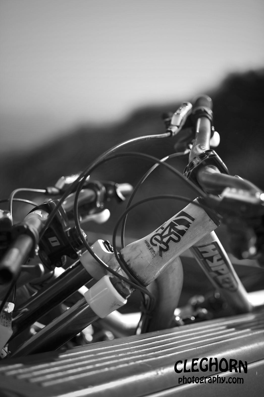 Hyper MTB - Cleghorn Photography - Mountain Biking Pictures - Vital MTB