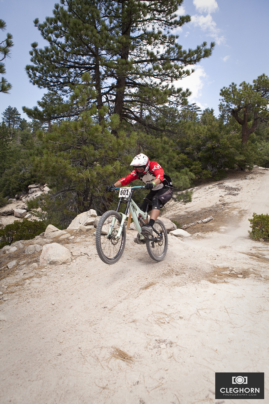 MG 0464 - Cleghorn Photography - Mountain Biking Pictures - Vital MTB