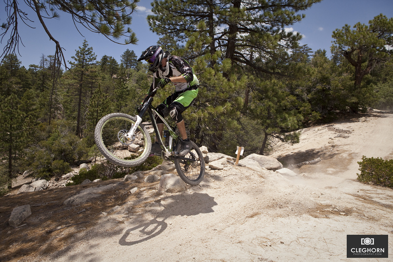 MG 0468 - Cleghorn Photography - Mountain Biking Pictures - Vital MTB