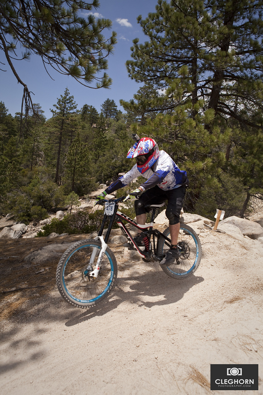 MG 0474 - Cleghorn Photography - Mountain Biking Pictures - Vital MTB