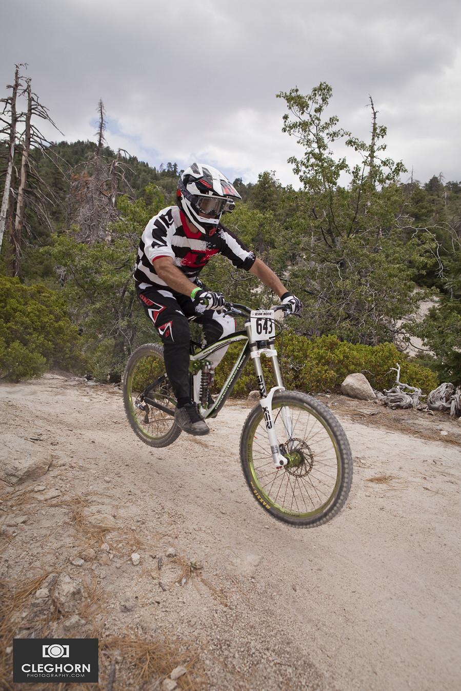 MG 0497 - Cleghorn Photography - Mountain Biking Pictures - Vital MTB