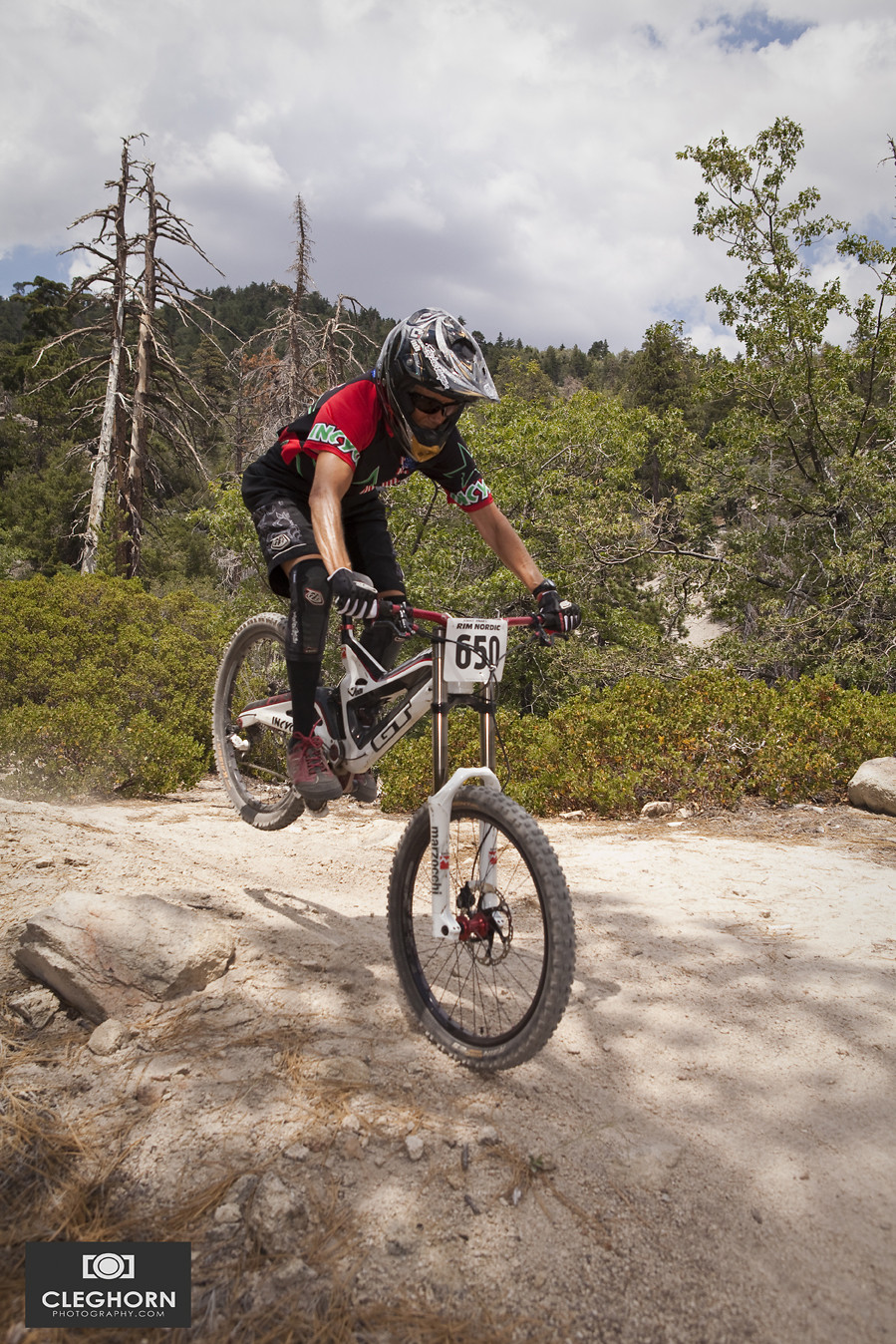 MG 0516 - Cleghorn Photography - Mountain Biking Pictures - Vital MTB