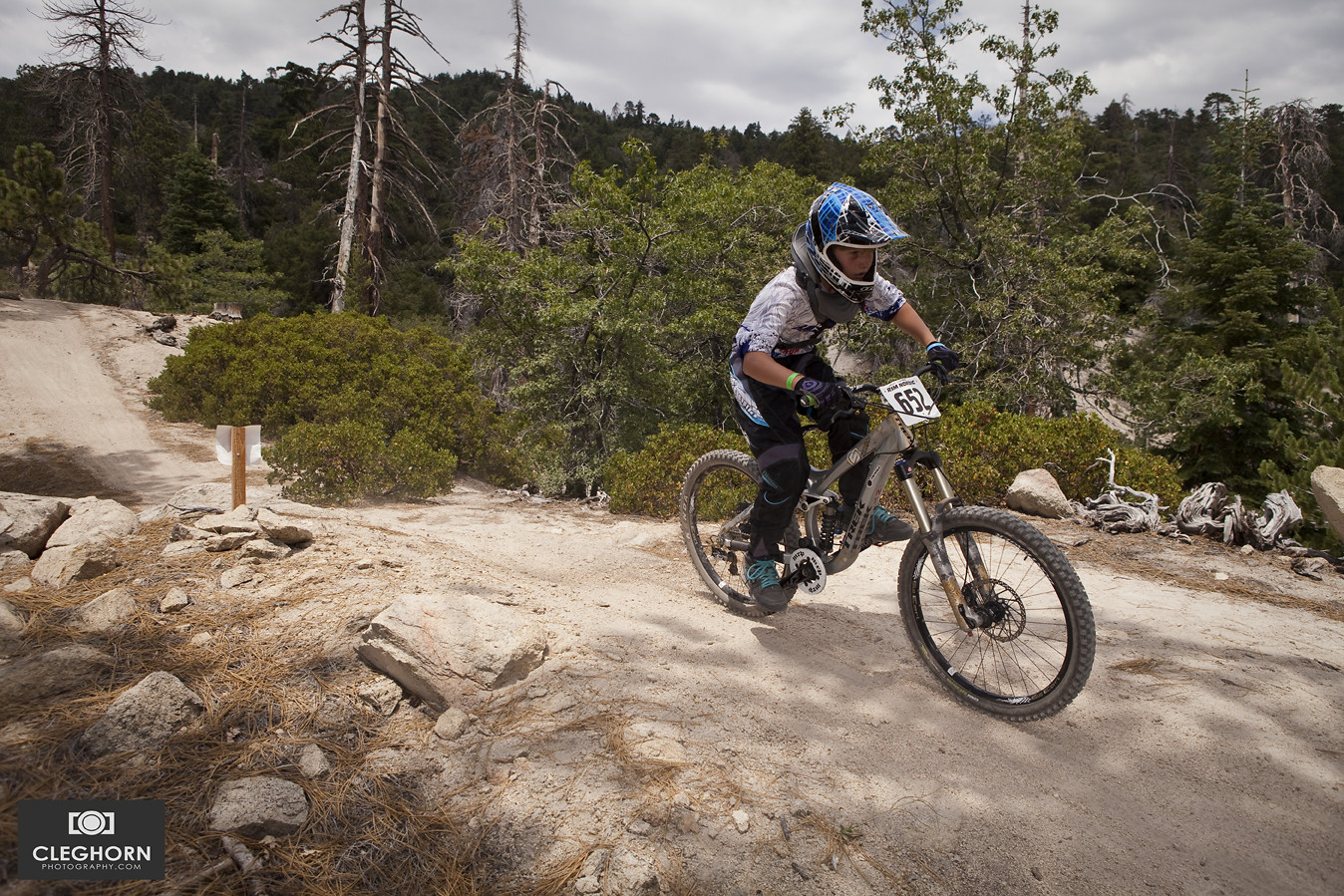 MG 0531 - Cleghorn Photography - Mountain Biking Pictures - Vital MTB
