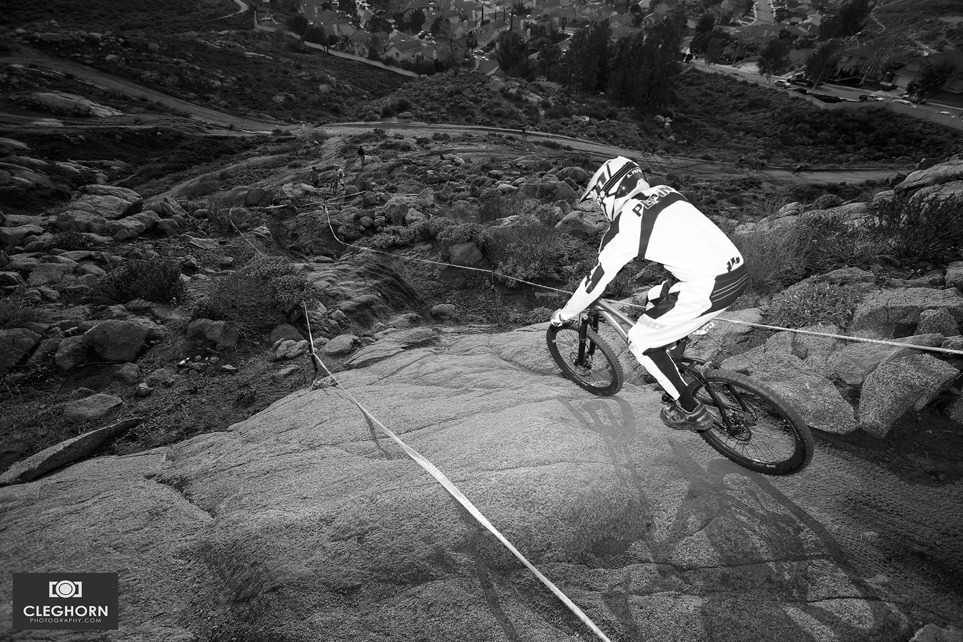 Andre Pepin - Cleghorn Photography - Mountain Biking Pictures - Vital MTB