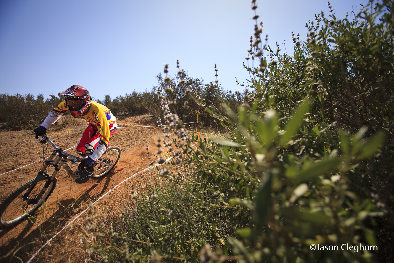 James De Haven - Cleghorn Photography - Mountain Biking Pictures - Vital MTB