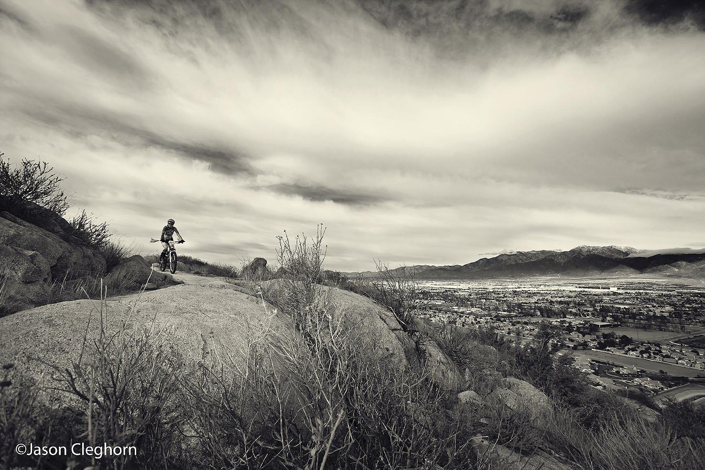 2013 SRC Challenge - Cleghorn Photography - Mountain Biking Pictures - Vital MTB