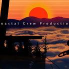 Vital MTB member The Coastal Crew