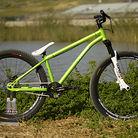 bikes and ish