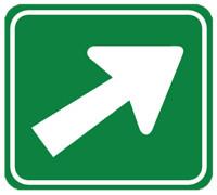 S200x600_exit12arrow2