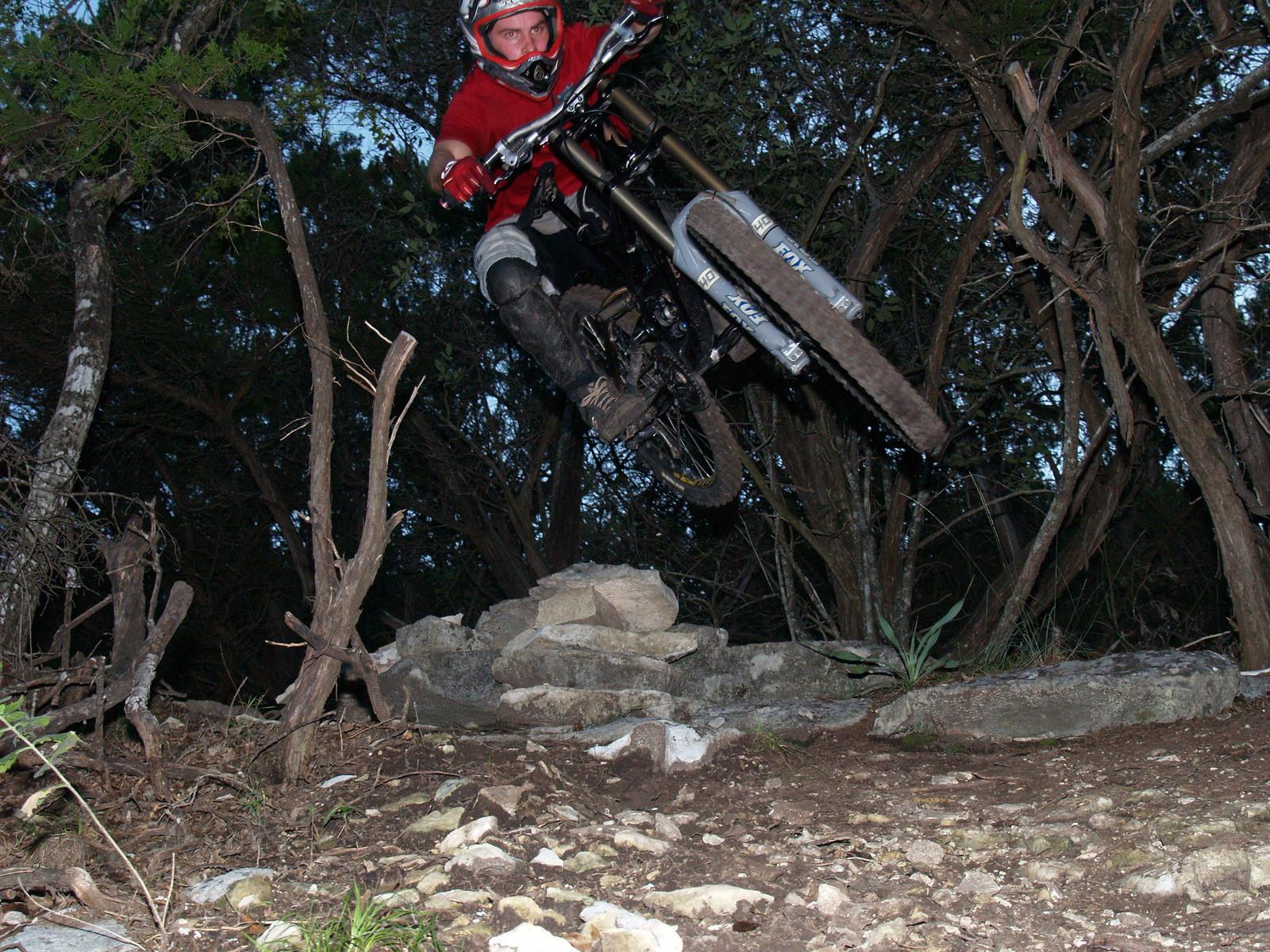 P9272624 - Pwest - Mountain Biking Pictures - Vital MTB