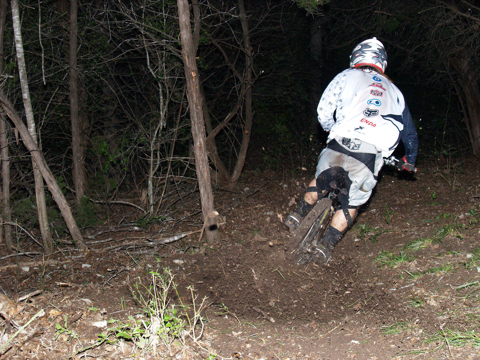 Loose - Pwest - Mountain Biking Pictures - Vital MTB