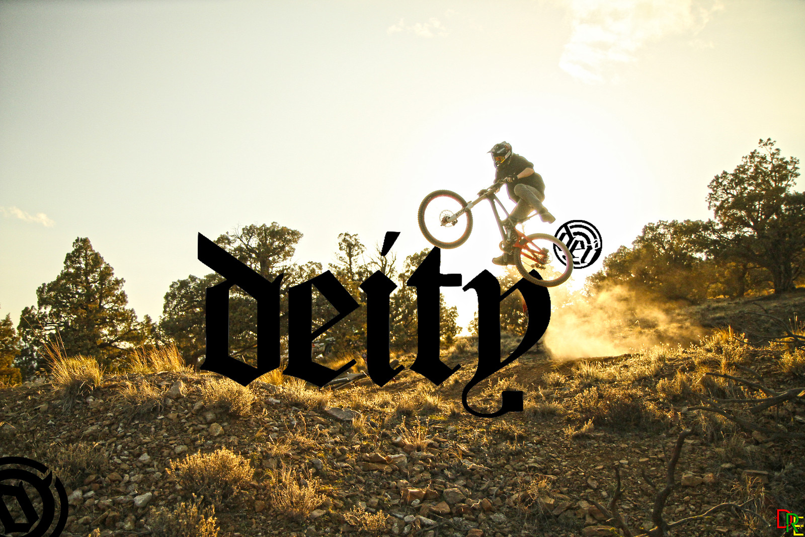 NikNak - norcalproductions - Mountain Biking Pictures - Vital MTB
