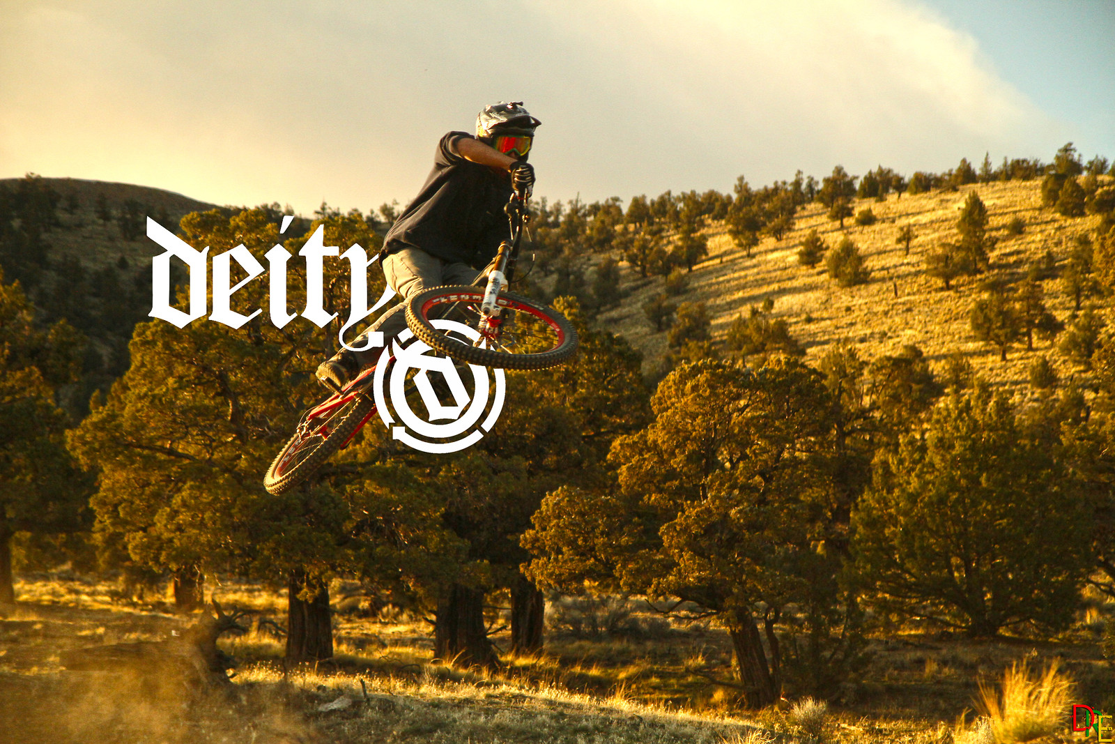 Scrubadubdub - norcalproductions - Mountain Biking Pictures - Vital MTB