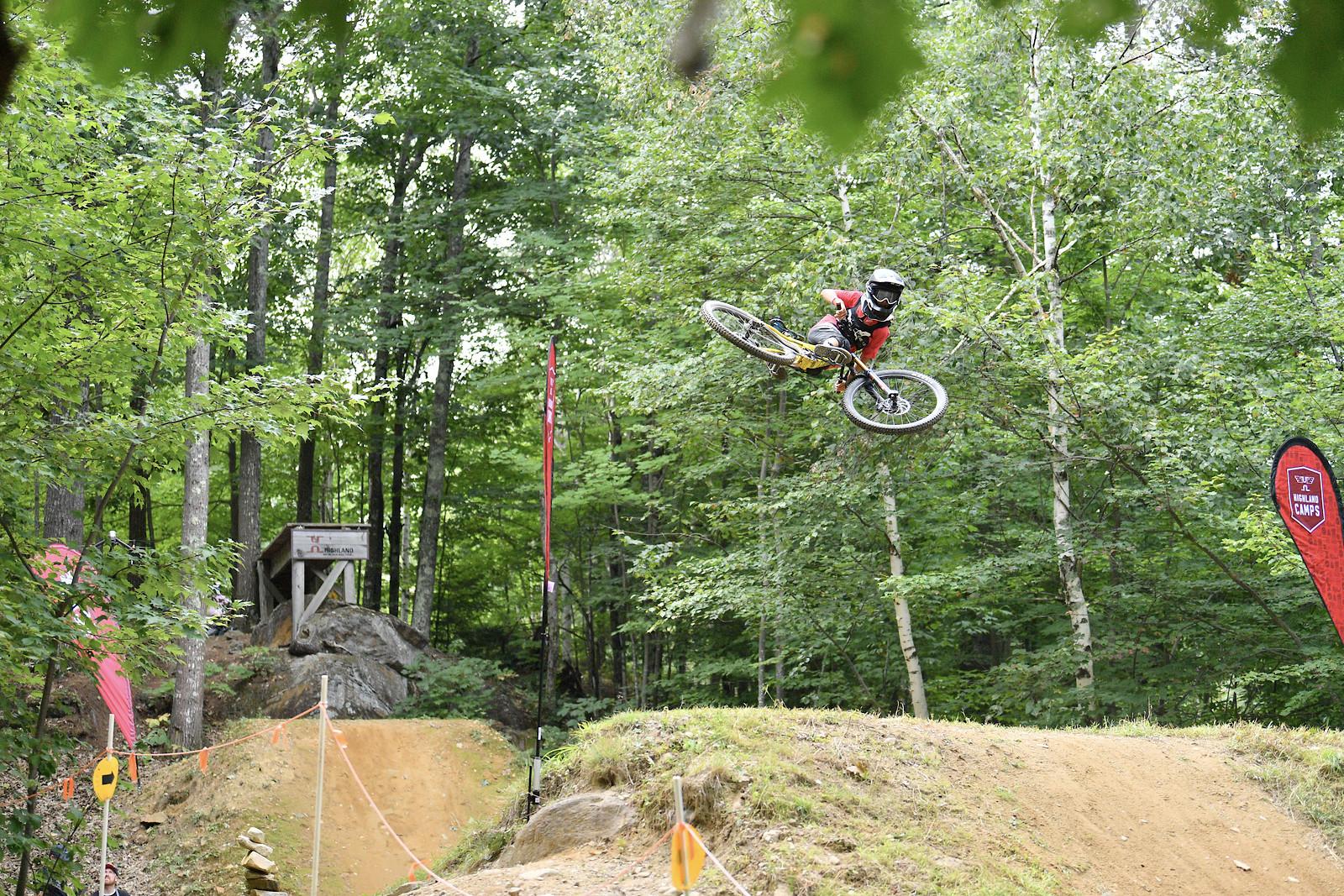 DSC 1131 - locotiki - Mountain Biking Pictures - Vital MTB