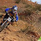 DH Racing 09