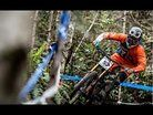 """NW Cup"" Port Angeles, WA 
