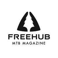 Freehub Magazine