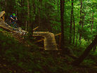 Stories from the Dirt // A New Era of Trails in Québec City