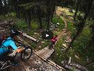 Classic Okanagan // Trail Touring Penticton, Kelowna & Vernon