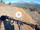 Carson Storch rides Mt Bachelor, Oregon // [POV] Perspectives on Velocity