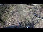 DownToMalvino Trail