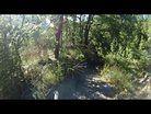 Costa di Ciape' Trail