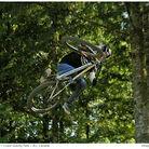 C138_vinaymenonphotography_mountainbiking_193