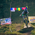 C138_vinay_menon_practice1_4th_himalayan_mtb_festival_2017_photo_gitesh_gupta_india