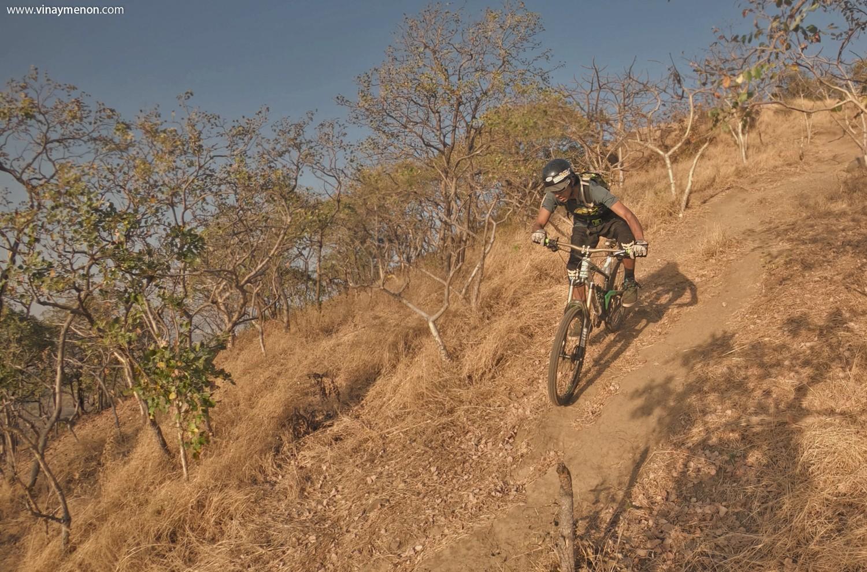 A new year, new day - downhillermenon - Mountain Biking Pictures - Vital MTB