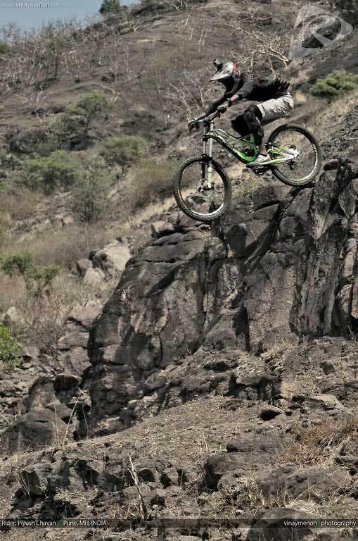Fourteen Inset (2014) - downhillermenon - Mountain Biking Pictures - Vital MTB