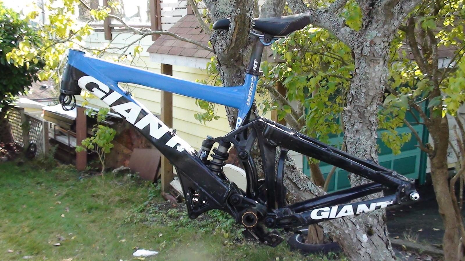 DSC00103 - derekt - Mountain Biking Pictures - Vital MTB
