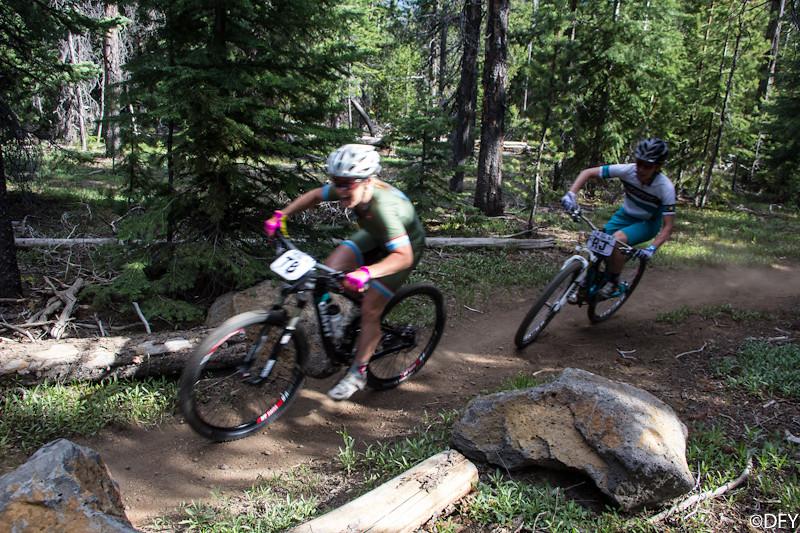 Stoked face - Yuroshek - Mountain Biking Pictures - Vital MTB