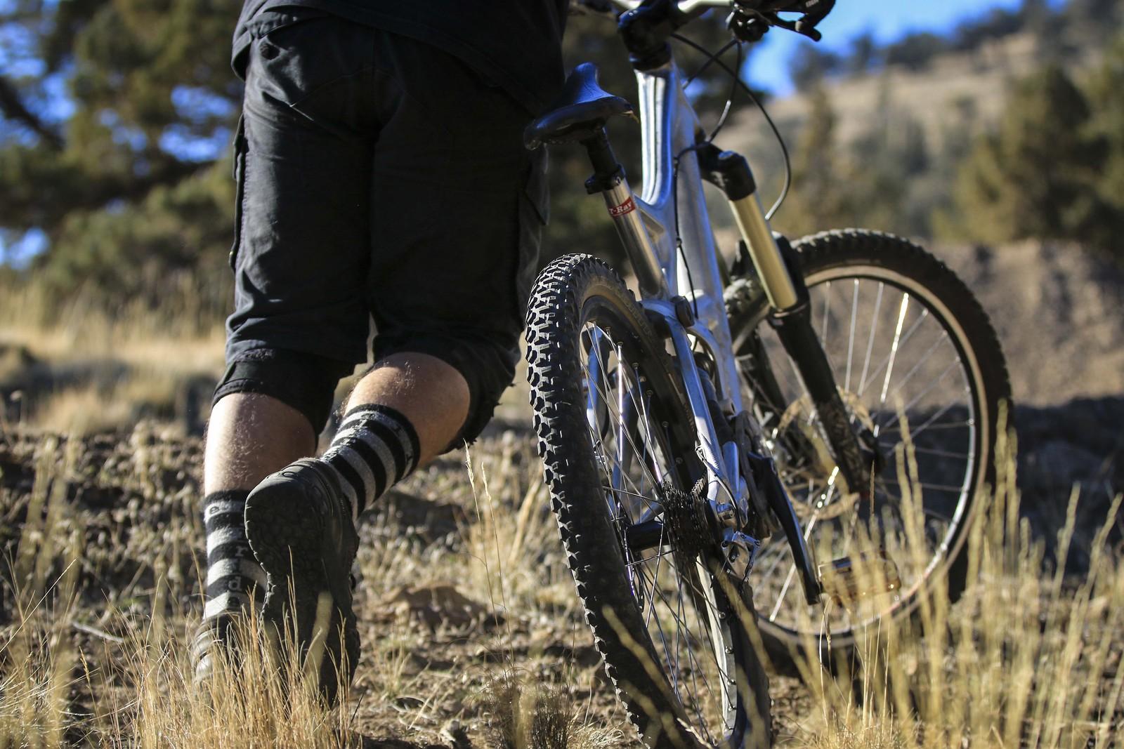Tanner-3 - Yuroshek - Mountain Biking Pictures - Vital MTB