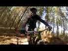 Trole Industries - Shorts No 2 - Peter Treviss-Bell