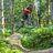 Bellingham jump 2