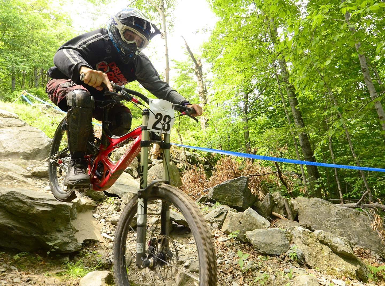 Grand Prix  001 - jebvt - Mountain Biking Pictures - Vital MTB