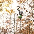 C138_essex_dirt_jumps_332