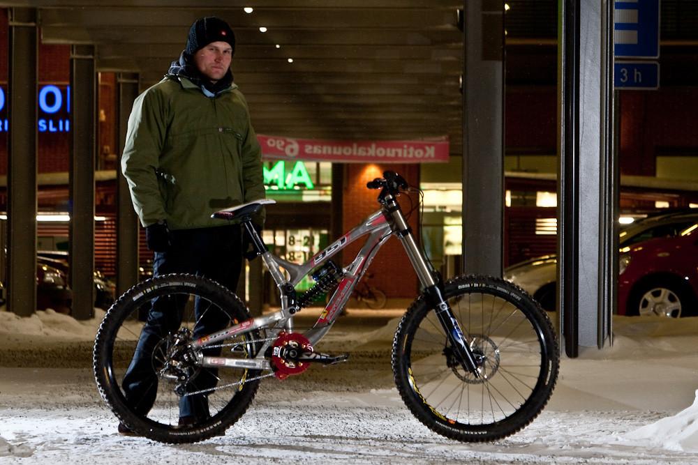IMG_9120 - Naz0 - Mountain Biking Pictures - Vital MTB